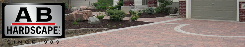 Twin Cities Landscaping and Hardscaping